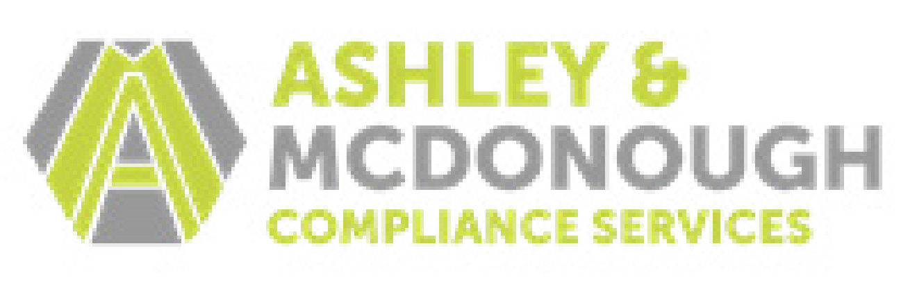 Ashley & McDonough Logo