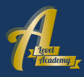 Click here to find out more information about our A level Academy