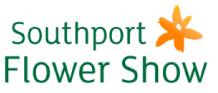 Southport Flowershow Logo