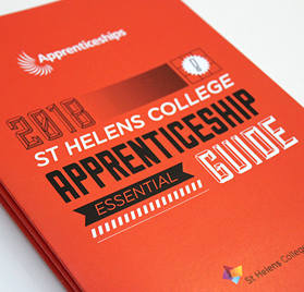 Essential Guide to Apprenticeships