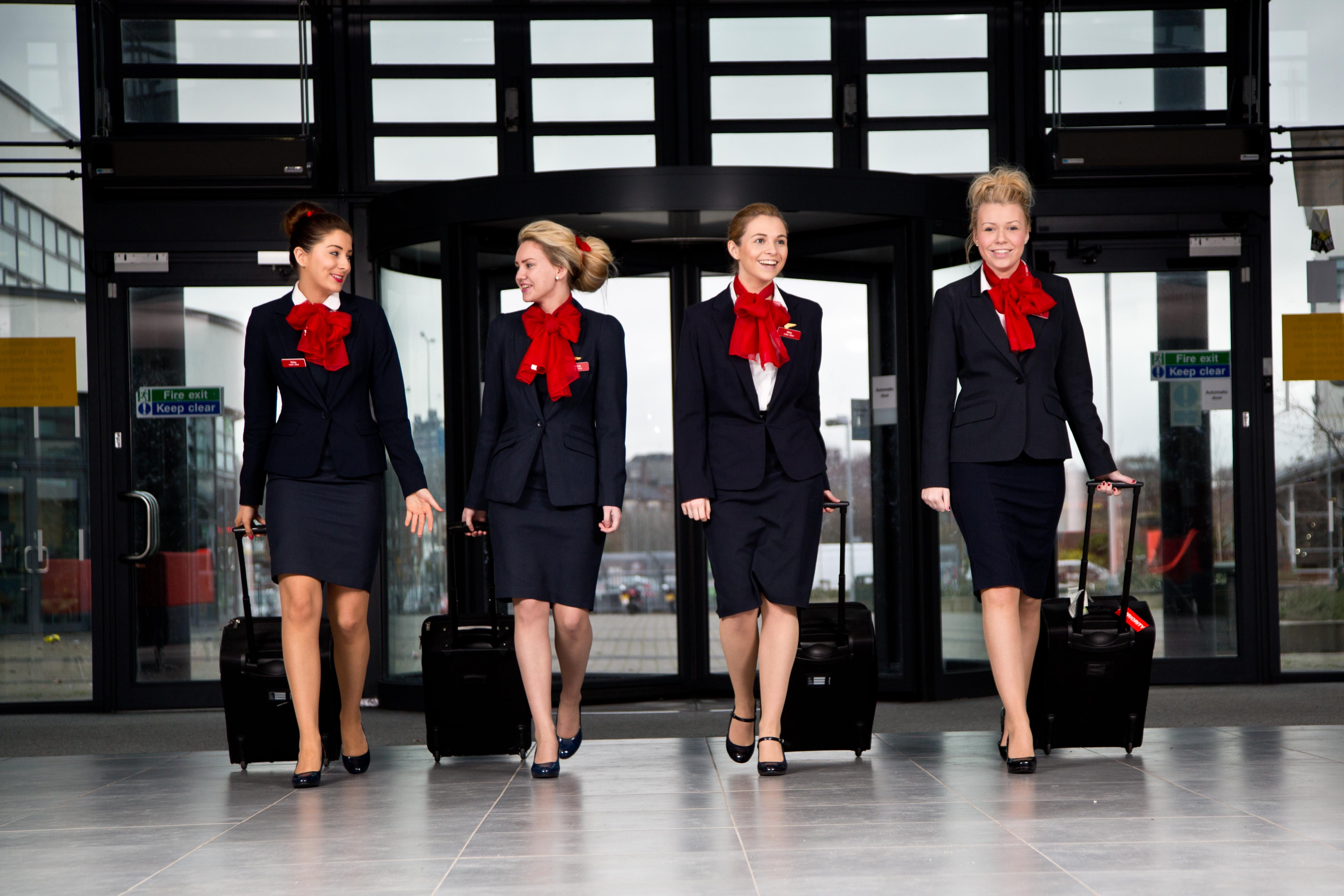 cabin-crew-and-airport-operations_26486218064_o.jpg