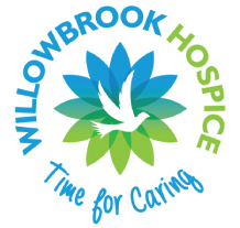 WillowBrook Hospice Logo