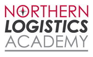 Northern Logistics Academy Logo